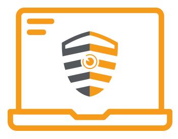 software-compliance-penal