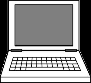 laptop-147843_1280