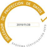 2019-11-28-Logo_CERPER_acreditado_DPD